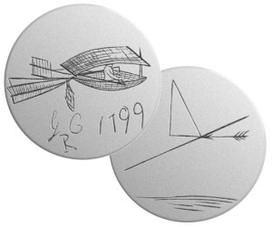 1799_Cayley_etched_disc