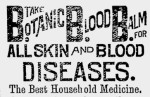 Botanic-Blood-Balm-May-9-1891 (2)