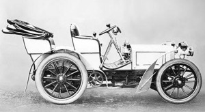 first-mercedes-benz-the-35-hp_100371309_m